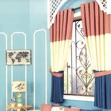 fabric kitchen curtains vintage cottage farmhouse kitchen linens