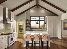 kitchen collection 36 best kitchen spaces images on kitchen collection