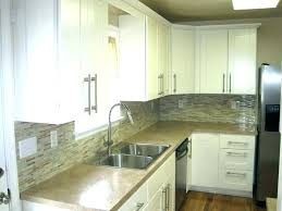 how much does it cost to replace kitchen cabinets cost of installing kitchen cabinets cost to replace kitchen cabinet
