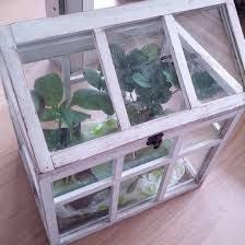 22 best balcony greenhouse images on pinterest gardening