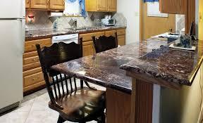 wooden kitchen island kitchen countertops plywood kitchen island chairs varnished