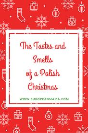 the most beautiful christmas carols around the world