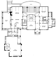 100 saltbox cabin plans 100 colonial saltbox house colonial house designs and floor plans luxamcc org