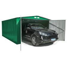 box auto in lamiera zincata prezzi garage prefabbricati e box auto in lamiera prezzi e offerte