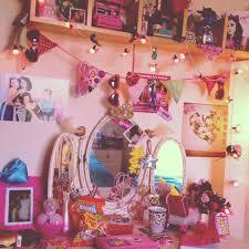 90s girl bedroom google search 90s bedroom pinterest room