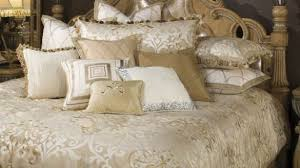well suited ideas high end comforter sets bedding luxury touch of