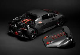 koenigsegg ghost sticker 2015 lamborghini sesto elemento download hd wallpapers http