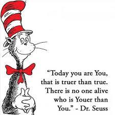 Dr Seuss Memes - 7 perceptive social critiques from dr seuss intellectual