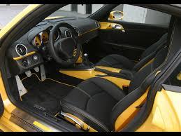 porsche cars interior best cayman interiors 6speedonline porsche forum and luxury