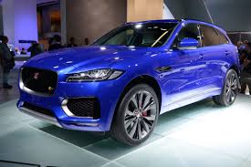 jaguar jeep 2018 jaguar f pace 2016 price release date u0026 specs carbuyer