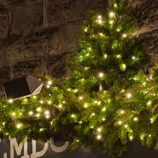 Garland Fairy Lights by Christmas Tree Fairy Lights Christmas Lights Decoration