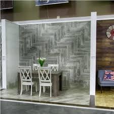 Floor And Decor Ceramic Tile Decor Flooring Houston Medium Size Of And Floor Decor Southwestern