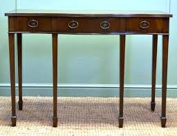 36 inch high console table archive with tag console table inch width archive with tag console