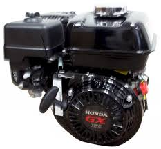 honda gxh 50 engine 2hp