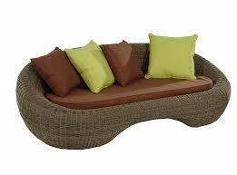 oder sofa matra sofa das sofa matra bietet platz für 2 oder auch 3 personen