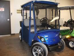 golf cart accessories