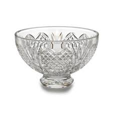 decorative bowls you ll wayfair