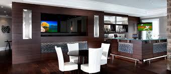 inspirational interior design kitchener waterloo kitchen design