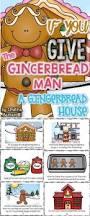 Gingerbread Man Worksheets 285 Best Gingerbread Man Images On Pinterest Christmas Crafts