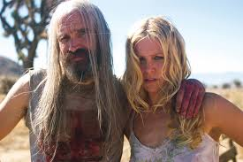 i swear sheri moon zombie is the only woman i u0027d ever go les for