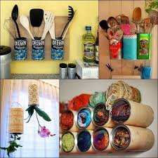 home decor from recycled materials recycling living room decorating ideas recycled home decor ideas