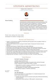 Product Marketing Manager Resume Example by Category Manager Resume Samples Visualcv Resume Samples Database