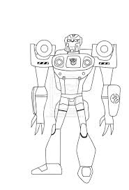 14 images of transformers animated ratchet coloring page ratchet