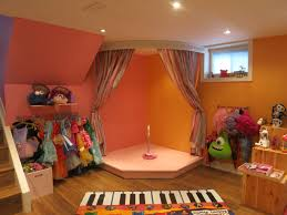 How To Make A Stage Curtain Best 25 Playroom Stage Ideas On Pinterest Kids Stage Children