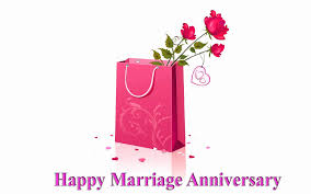 8 year wedding anniversary gift gifts for seventh wedding anniversary new beautiful 8 year wedding