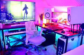 rameses b music producer battlestation spaceship battlestations