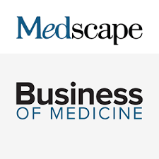 medscape apk app medscape business of medicine apk for kindle top apk for