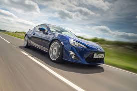 supercharged subaru brz cosworth toyota gt86 2015 review by car magazine