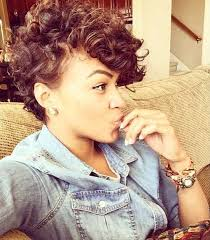 how to do a pixie hairstyles best 25 curly pixie haircuts ideas on pinterest curly pixie