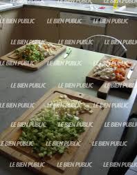 cuisine ayurv馘ique cours de cuisine ayurv馘ique 28 images dijon dijon cours de