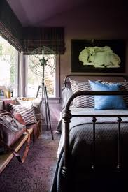 master bedroom color ideas gray is now your go to color luxury
