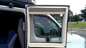 rv trailer window blinds u2022 window blinds