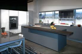 dom interiors kitchens
