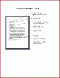resume office clerk resume no experience interior design resume