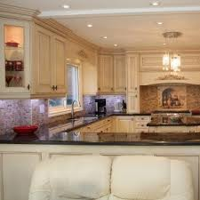 is it cheaper to replace or reface kitchen cabinets is it cheaper to refinish or reface kitchen cabinets the