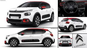 citroen c3 1 2 puretech hirehere ltd national vehicle hire