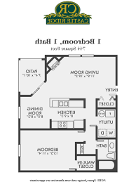 home design 1 bedroom studio apartment floor plans garage