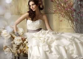Wedding Dress Dry Cleaning Dry Cleaner In St Albans 01727 854 052