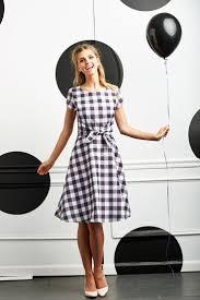74 best dresses images on pinterest cute dresses plaid dress