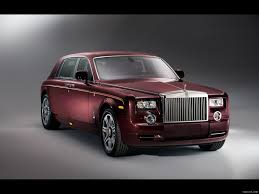 roll royce maroon 2012 rolls royce year of the dragon collection caricos com