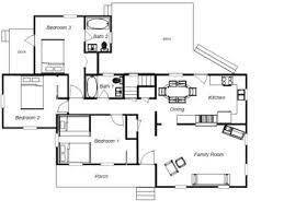 kennedy compound floor plan private beach on nantucket sound walk homeaway hyannis