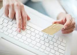 different types of credit cards available bank activities
