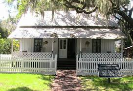 florida cracker architecture cracker architecture a native style frontier florida