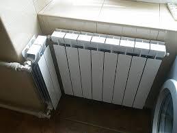 inertie seche ou fluide chambre inertie seche ou fluide chambre awesome radiateur inertie seche