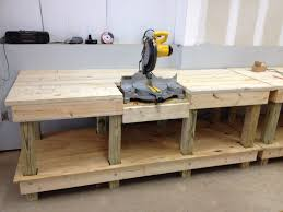 1212 best garage workshop images on pinterest woodwork workshop