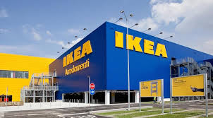 Successful Innovation Case Study  How IKEA Innovates CASE STUDY  Successful Innovation     How IKEA Innovates